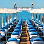 Grand-Hyatt-Cannes-Hotel-Martinez-Zplage-Ponton