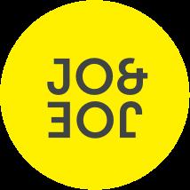 Jo and Joe