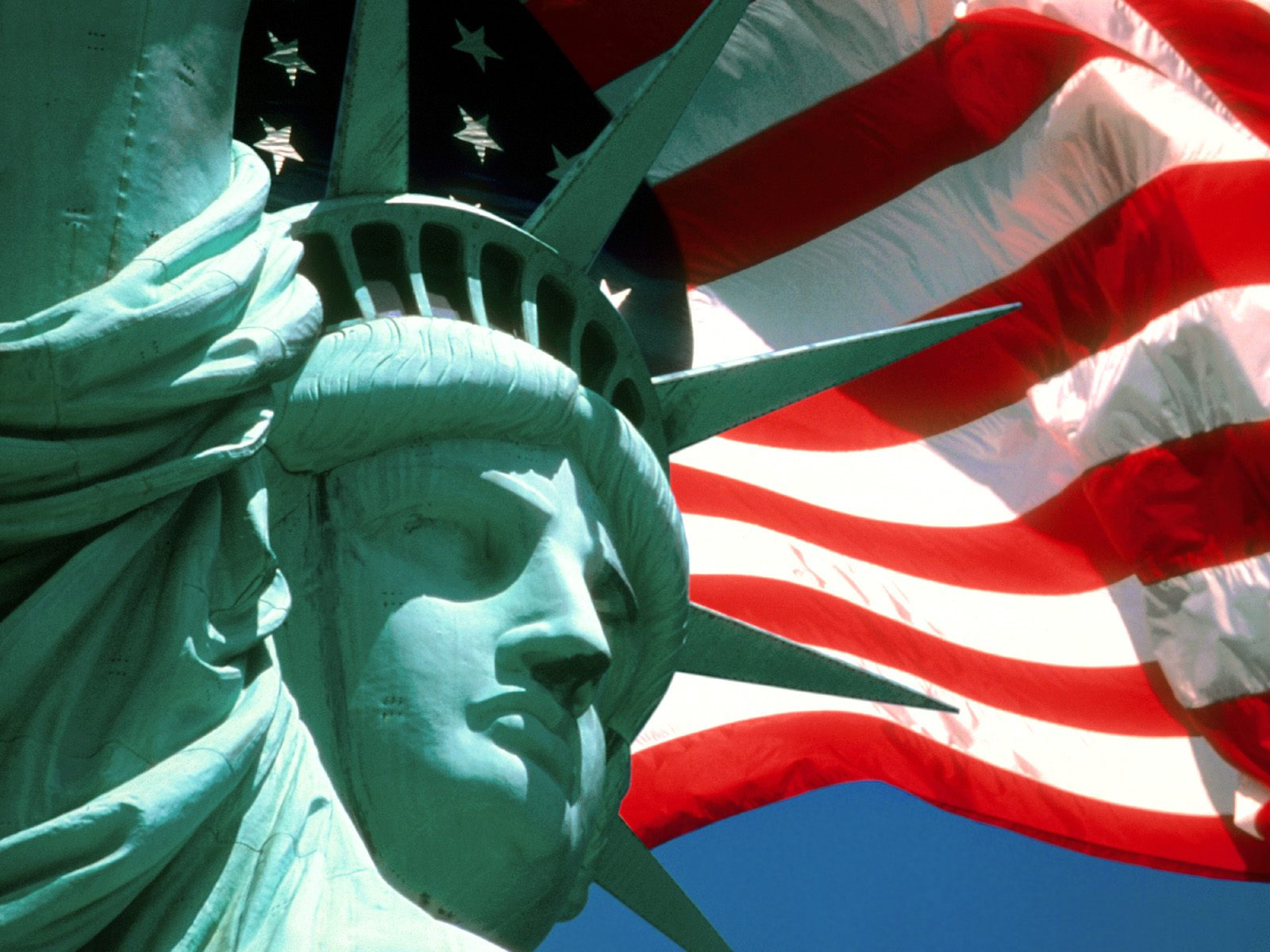 the many faces of freedom in the united states For the next american president this paper is a product of freedom house and the connect us fund and is among the challenges the united states faces in the.