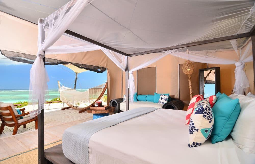 Пиратский отдых: Hotels.com