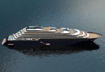 TRitz-Carlton Yacht Collection