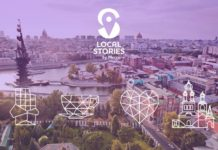 Mercure Local Stories
