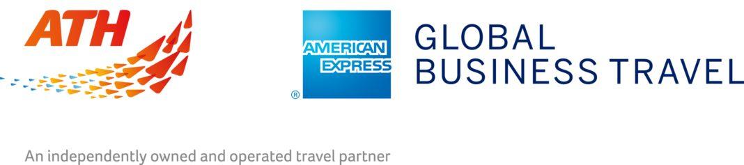 ATH American Express GBT