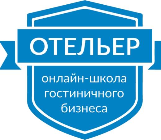 онлайн-школа