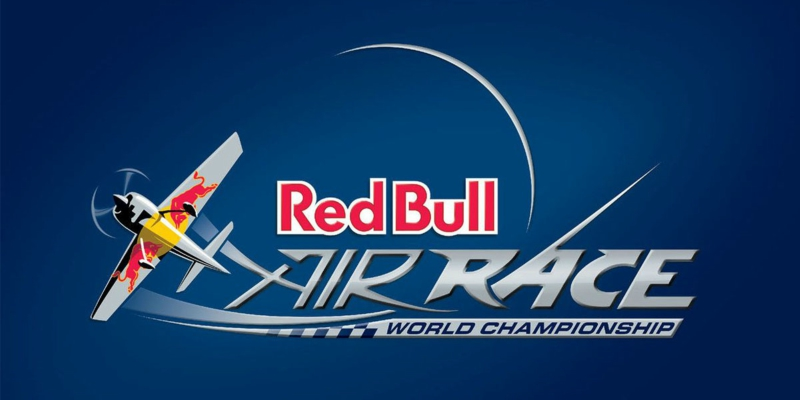 Red Bull Air
