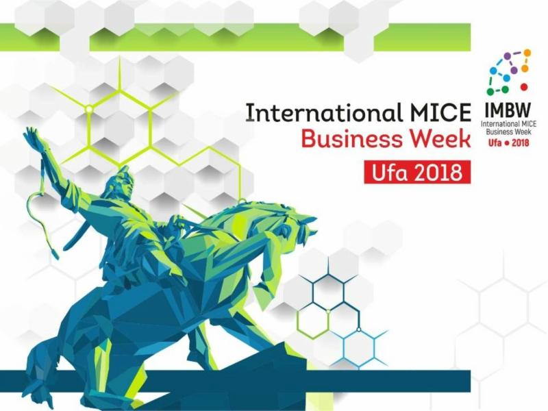 International MICE Business Week