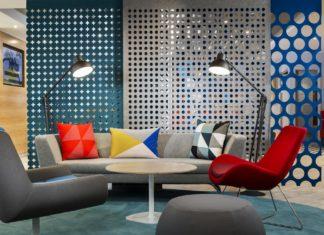 Holiday Inn Express® St.Petersburg - Sadovaya