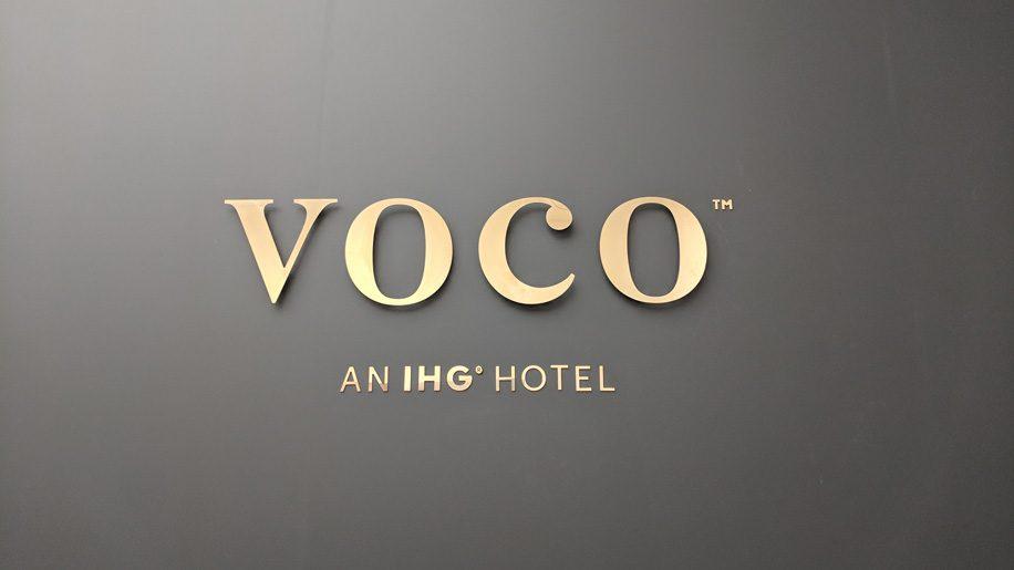 voco™