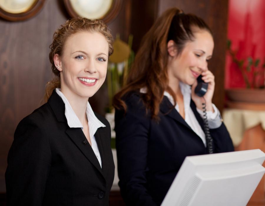 рейтинг городов России по качеству персонала гостиниц