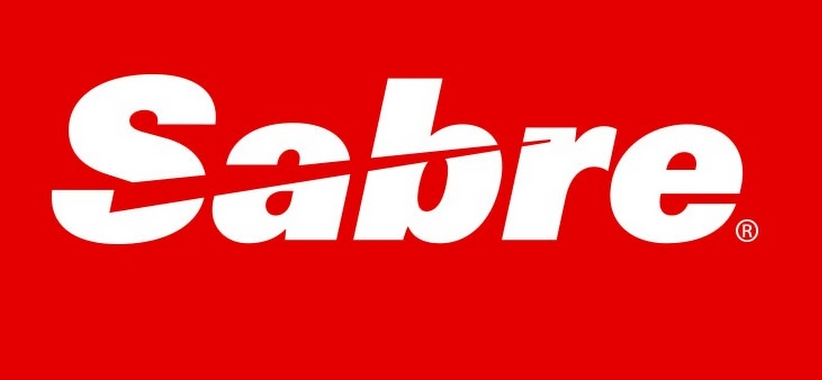 Sabre Content Services for Lodging