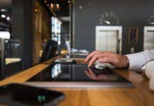 5 тенденций в цифровом маркетинге отеля