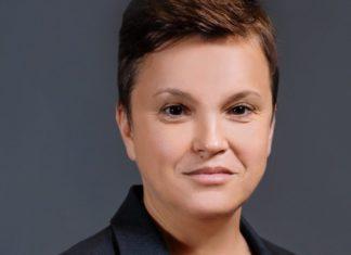 Светлана Михалевская