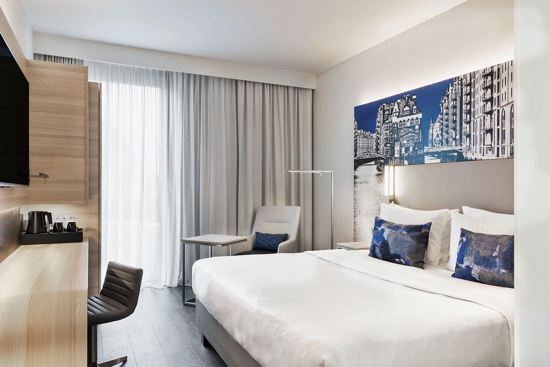 законопроект по регулированию гостиничного бизнеса