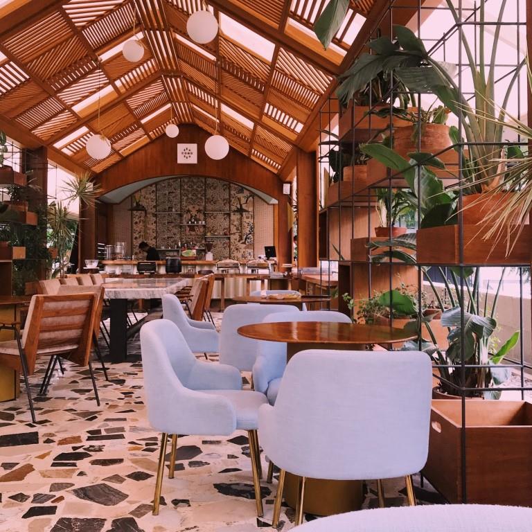 Утвержден новый экостандарт «Листок жизни» для гостиниц